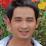 Lai Duong's profile photo