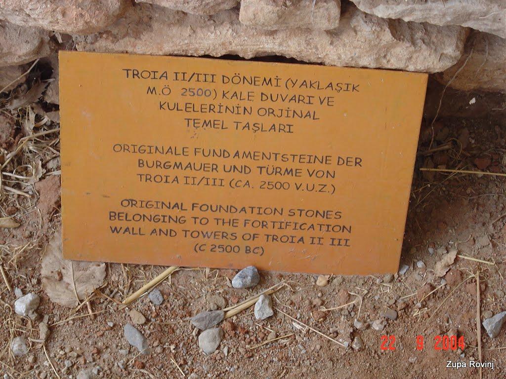 ANTALIA - DSC03522.JPG