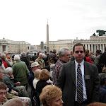 FFCC audiencia papal.JPG
