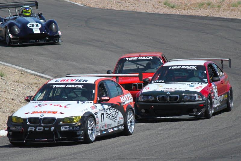 Willow Springs Intl Raceway - IMG_9056.jpg