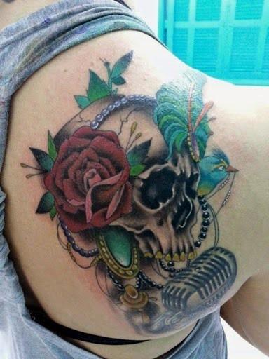 cranio_tatuagens_35
