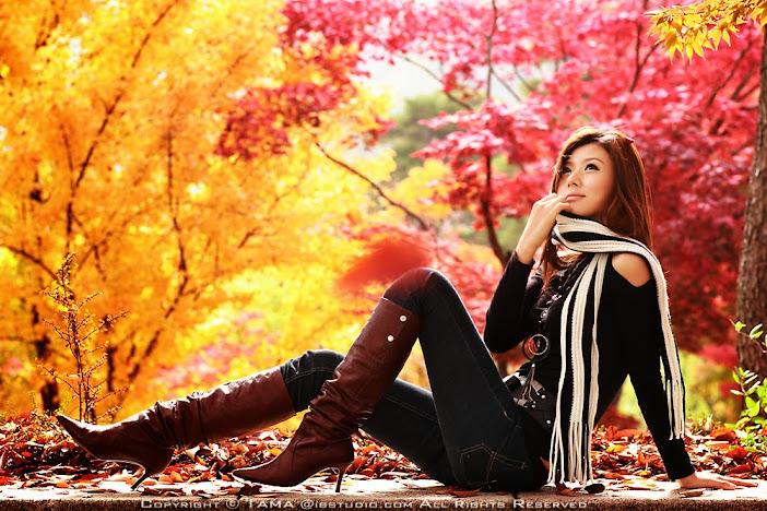 girl-xinh-han-quoc-8