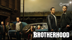 Brotherhood thumbnail