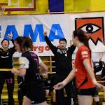 Ajdovščina-Krim-060216_006_UrosPihner.jpg