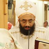 Clergy Meeting - St Mark Church - June 2016 - _MG_1826.JPG