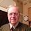 David Toenes's profile photo