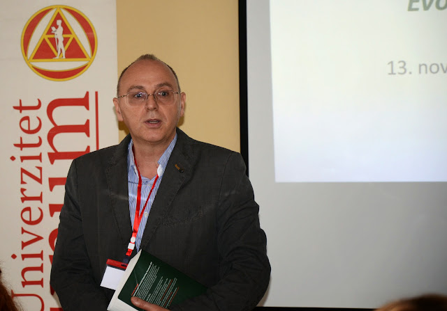 Jesenji poslovni forum, 13.11.2014. - DSC_0056.JPG