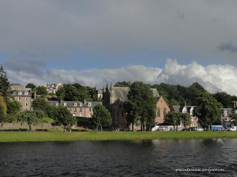 - Passeando até à Escócia! - Página 15 DSC03884