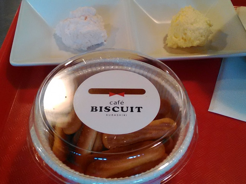 biscuit-set