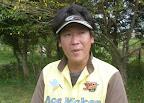年間6位 荻野元気プロ インタビュー 2012-12-22T03:15:00.000Z