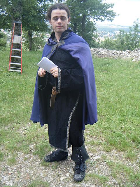 Duc Ulrich d'Aryna