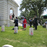 5.30.2011 Memorial Day - IMG_0052.jpg