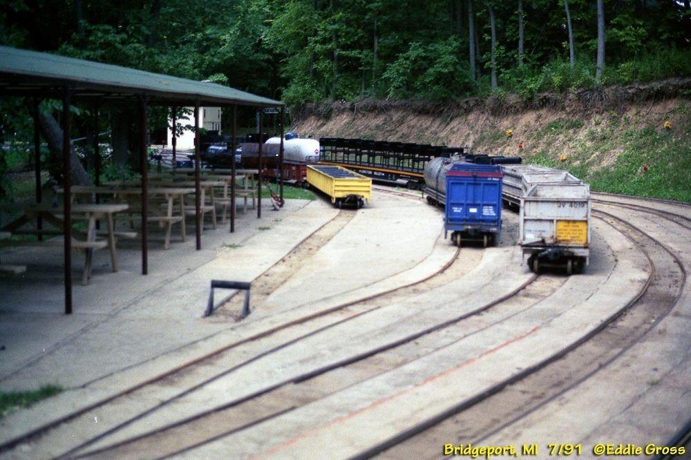 junction-valley-railroad-5