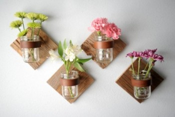 easy handmade crafts for 2016