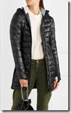 Canada Goose Lite Quilted Shell Down Jacket