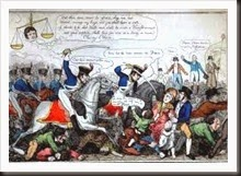 Peterloo.Massacre