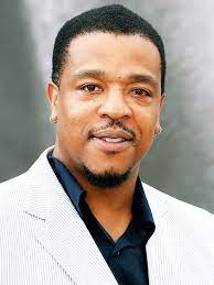 Russell Hornsby   Net Worth, Income, Salary, Earnings, Biography, How much money make?
