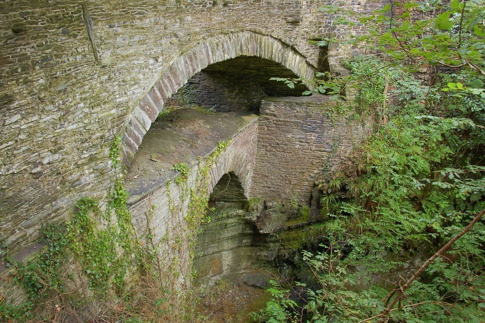 devils-bridge-ceredigion-2