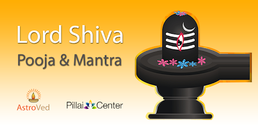 Shiva Pooja and Mantra - Apps on Google Play