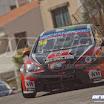 Circuito-da-Boavista-WTCC-2013-345.jpg