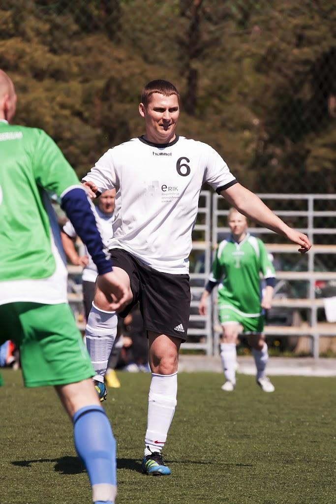 2013.05.25 Riigiametnike jalgpalli meistrivõistluste finaal - AS20130525FSRAJ_018S.jpg