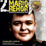 2.memorijal MARIO REHOR 2017.