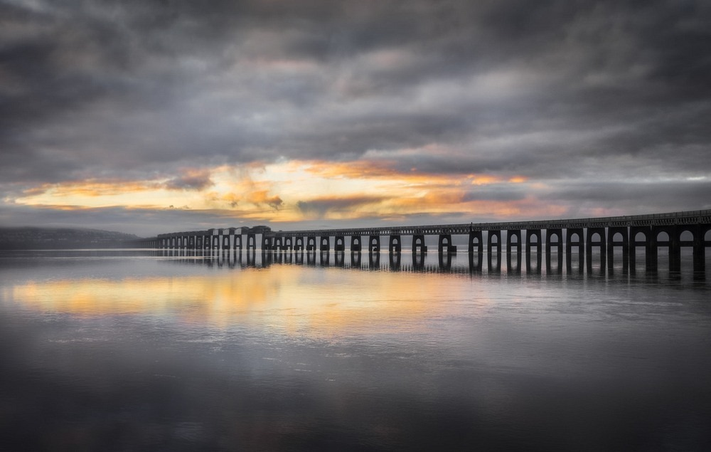 tay-bridge-2
