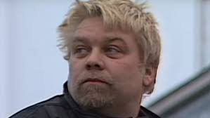 Steven Avery Bio, Age, Height, Weight, Life, Trivia, Facts, Ethnicity, Religion,biography, Married, Wife, Wiki