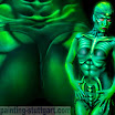 bp-alien-grün01