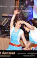 KiddyRib13Mar15_012 (1024x683).jpg