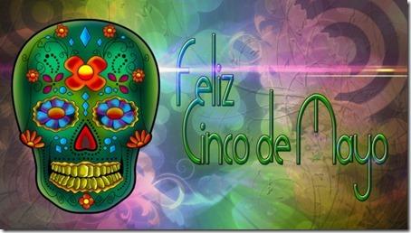 5 de mayo mexico (1)