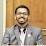 Sabari Somanathan's profile photo