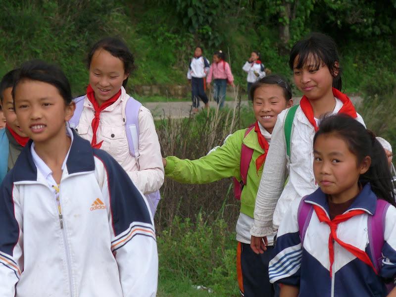 Chine .Yunnan,Menglian ,Tenchong, He shun, Chongning B - Picture%2B1008.jpg