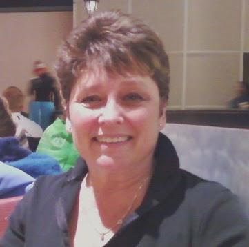Donna Dahlquist