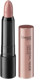 4010355288486_trend_it_up_Crystal_Nude_Lipstick_040