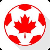 Frauen Fussball WM 2015 Kanada