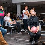 2015.10.05-09 Sügisspartakiaad15 Tallinnas - AS20151005FSSP_052M.JPG