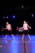 Han Balk Agios Dance In 2013-20131109-147.jpg