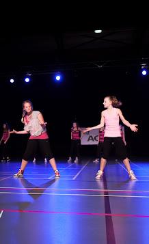 Han Balk Agios Dance In 2013-20131109-147.jpg