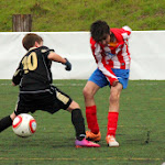 Moratalaz 0 - 0 Atletico de Madrid  (30).JPG