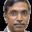 Arjuna Rao Chavala's profile photo