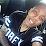Richelle Mitchell's profile photo