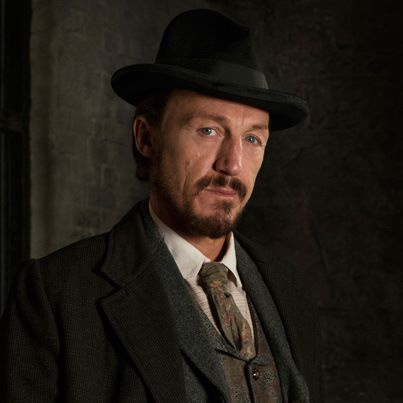 Jerome Flynn Profile pictures, Dp Images, Display pics collection for whatsapp, Facebook, Instagram, Pinterest, Hi5. Awesome, Sweet, Stylish, Cute, Cool Dp pics of Jerome Flynn