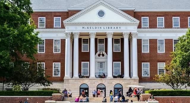 Bagaimana Caranya Agar Bisa Mendapatkan Beasiswa Penuh? Full Funded Scholarship