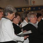 Kerkconcert-Harmonie-51.jpg