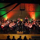 2006-01-08 Nieuwjaarsconcert