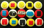 cupcakes_lego.jpg