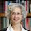 Susan Gelman's profile photo