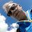 Sjur A. Lundstein's profile photo