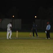 slqs cricket tournament 2011 161.JPG